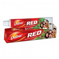 Dabur zubní pasta RED 100 ml